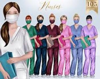 Nurses in scrubs.jpg