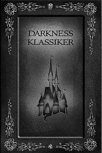 Darkness Klassiker.jpg