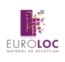 Logo Euroloc