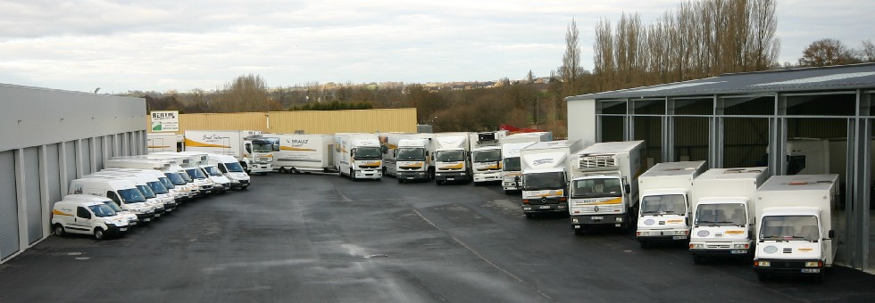 camions1
