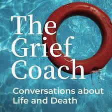 The Grief Coach .jpeg