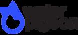 Water Pigeon Logo