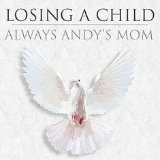 Losing A Child .jpeg