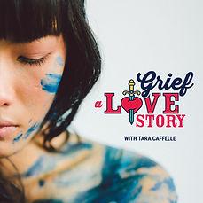 Grief A Love Story .jpg