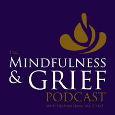 Mindfulness and Grief.png