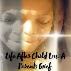 Life After Child Loss.jpeg