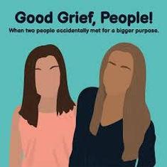 Good Grief, People!.jpeg