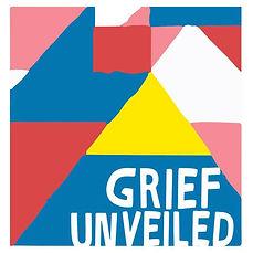 Grief Unveiled.jpg