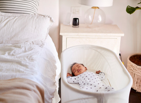 Five Things You Should Know About SUID/SIDs