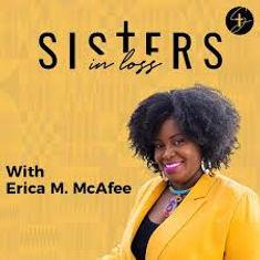 Sisters In Loss.jpeg