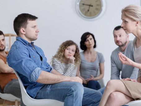 Five Things To Look For in an Addiction Rehab Facility