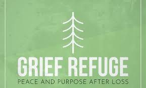 Grief Refuge .jpeg