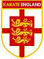 Karate England.PNG