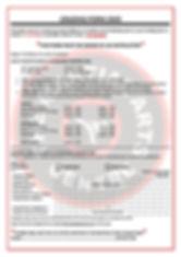 Grading form 2020 image for website.jpg