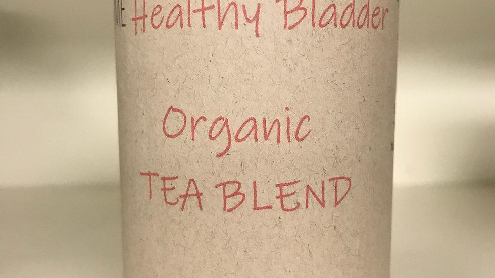 Healthy Bladder