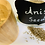 Thumbnail: Anise Seed