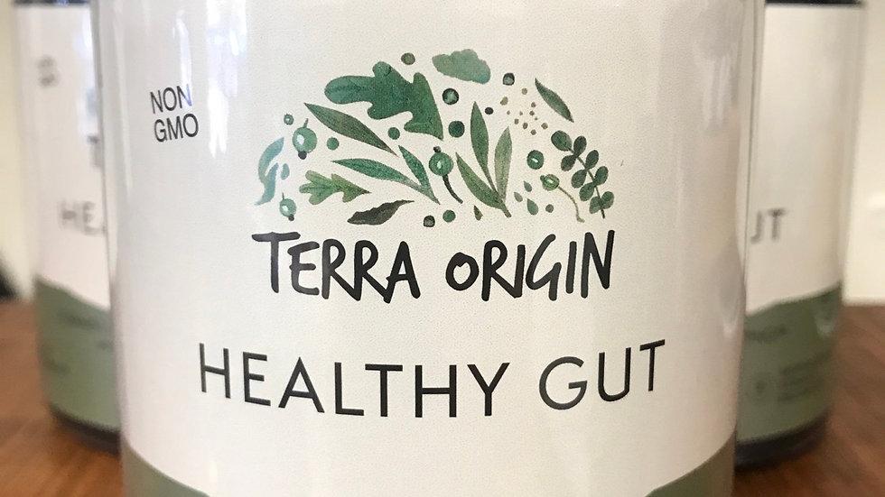 Healthy Gut (Mint)
