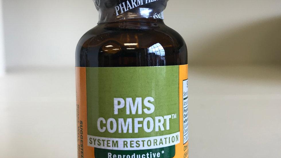 PMS Comfort