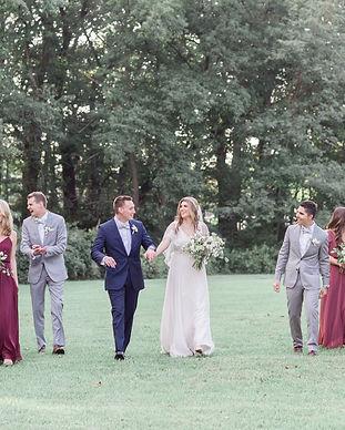 Mascera-Murphy_Wedding-2389_edited.jpg