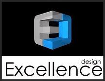 excellence design, italinea, italínea