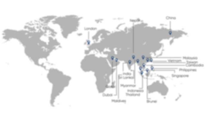 International Speaker Map.png