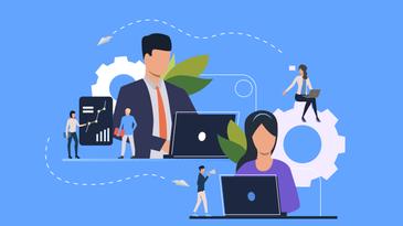 communcation collaboration webinar singapore