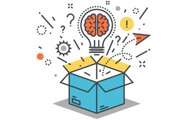 design thinking course singapore