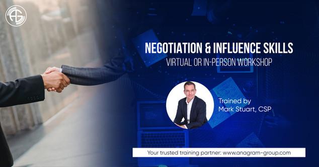 negotiation course singapore.jpg