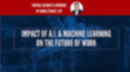 virtual keynote artificial intelligence
