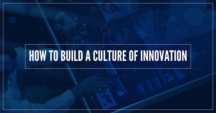 innovation speaker singapore