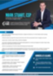 mark stuart future of work speaker.png