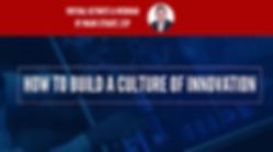 Virtual Keynote Speaker Webinar Singapor