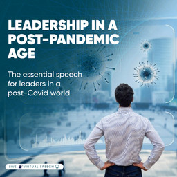 pandemic motivational speech speaker.jpg