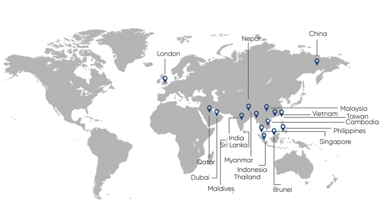 International Speaker Map.png