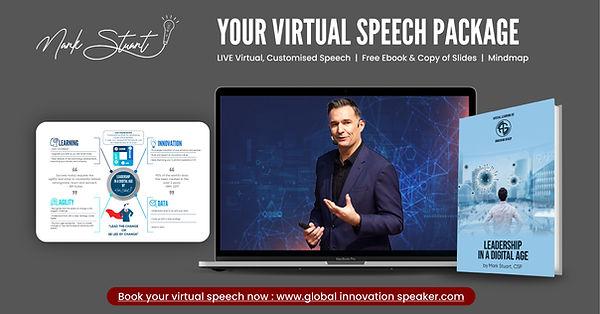 motivational speaker singapore.jpg