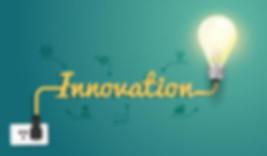innovation design thinking webinar