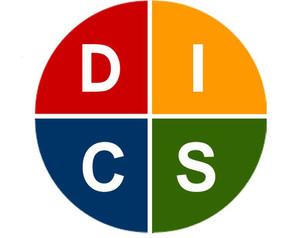 DISC Workshop Singapore