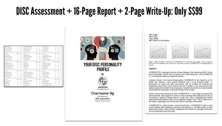 DISC Assessment for Recruitment.png
