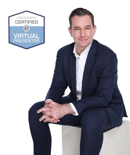 virtual speaker singapore