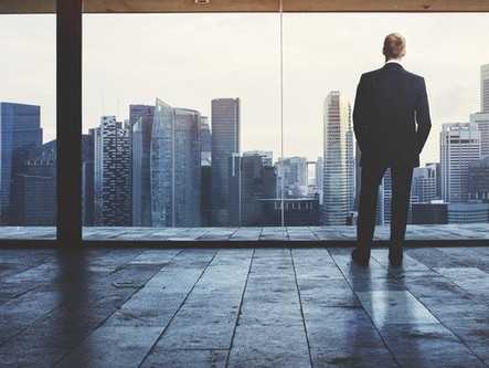 The ONE Thing You Need to Know to be a Successful Leader