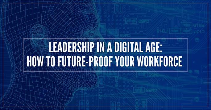 leadership in a digital age speaker.jpg