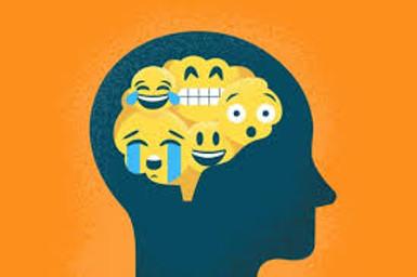emotional intelligence webinar singapore