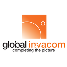 global-invacom.png