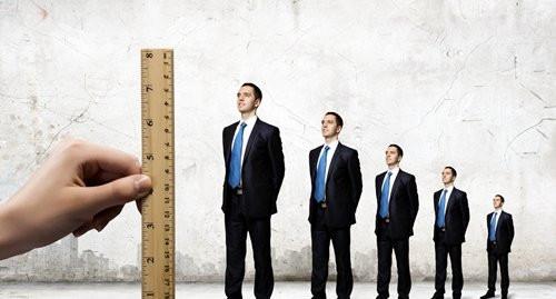 high potentials leadership program