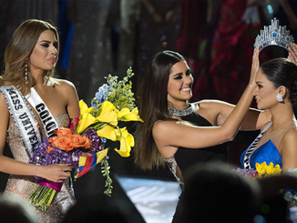 The Miss Universe Aftermath: A Lesson in Humility