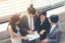 Management workshop singapore