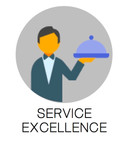 landscape copy 4-service excellence copy.jpg