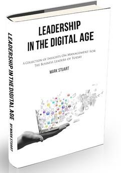 Leadership In Digital Age