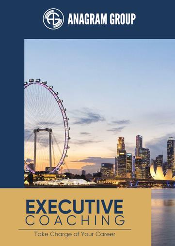 Executive Coaching Singapore.png