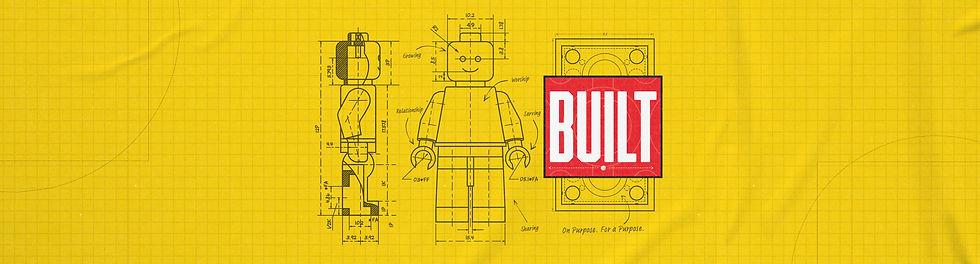20__0831_Built_HeroImage_N003.jpg